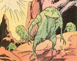 Phytons from Conan the Barbarian Vol 1 163 001.png