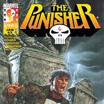 Punisher Vol 4 3.jpg