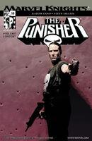 Punisher Vol 6 19
