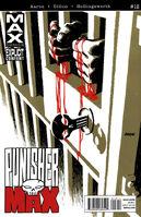 Punishermax Vol 1 12