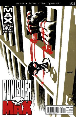 Punishermax Vol 1 12.jpg