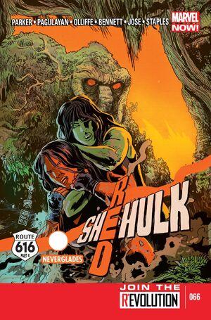 Red She-Hulk Vol 1 66.jpg