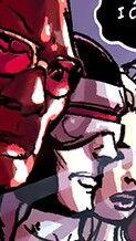Scott Summers (Skrull) (Earth-10219)