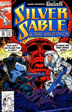 Silver Sable and the Wild Pack Vol 1 10.jpg