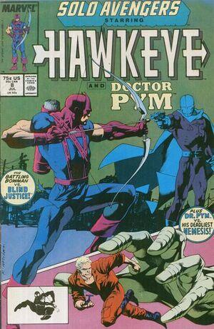 Solo Avengers Vol 1 8.jpg
