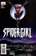 Spider-Girl Vol 1 69