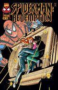 Spider-Man Redemption Vol 1 3