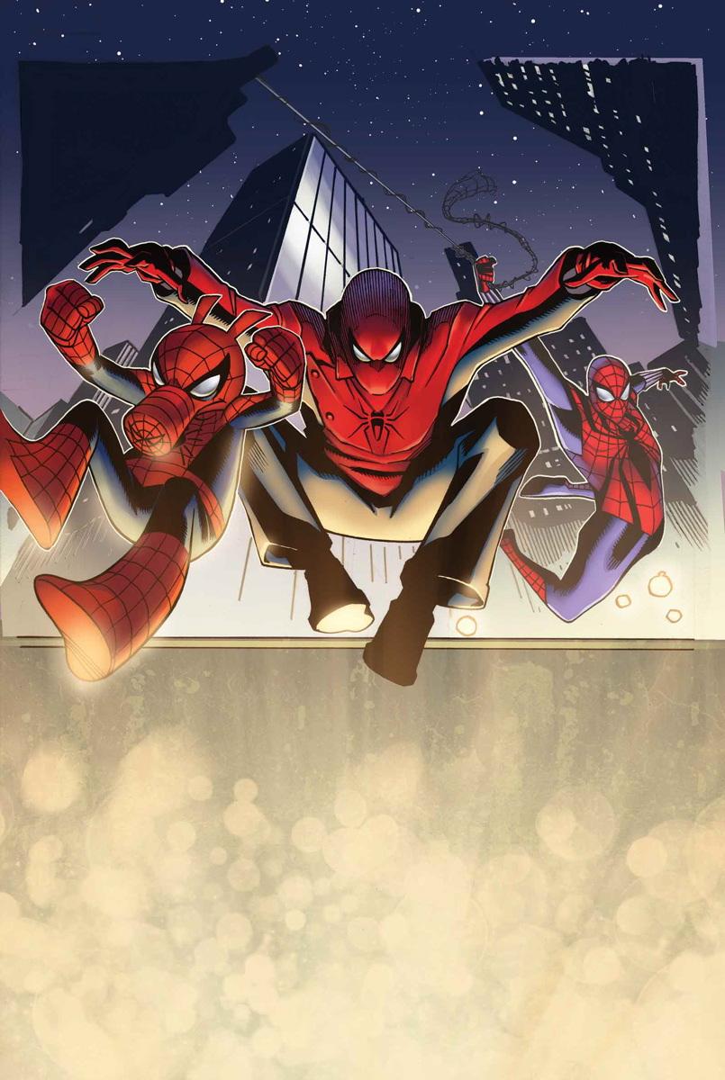 Spider-Verse Team-Up Vol 1 1 Solicit.jpg