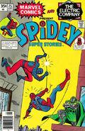 Spidey Super Stories Vol 1 25