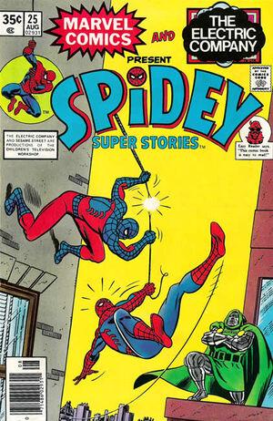 Spidey Super Stories Vol 1 25.jpg