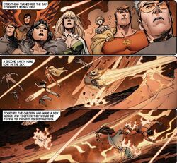 Squadron Supreme (Earth-13034) from Avengers Vol 5 4 001.jpg