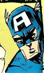 Steven Rogers (Earth-62456)