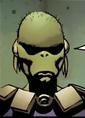 Sylatin (Earth-616) from Astonishing X-Men Vol 3 20 001.png