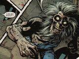 Thomas Thompson (Zombie Clone) (Earth-616)
