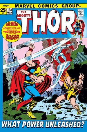 Thor Vol 1 193.jpg