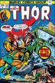 Thor Vol 1 237