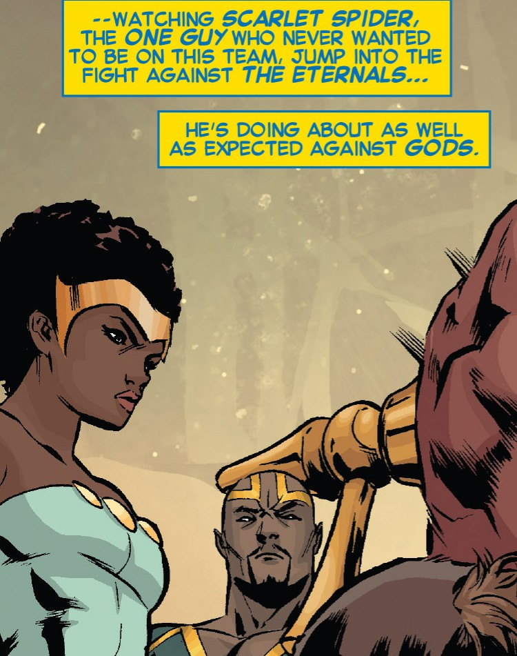 Titanis (Earth-616) and Phastos (Earth-616) from New Warriors Vol 5 11 001.jpg