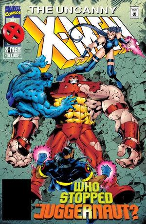 Uncanny X-Men Vol 1 322.jpg