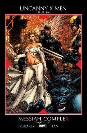 Uncanny X-Men Vol 1 494.jpg