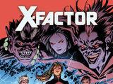 X-Factor Vol 1 251
