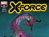 X-Force Vol 6 16
