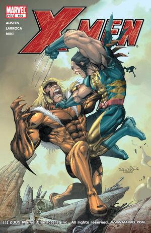 X-Men Vol 2 164.jpg