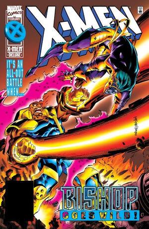 X-Men Vol 2 49.jpg