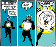 Alexander Summers (Earth-616) from X-Men Vol 1 58 002