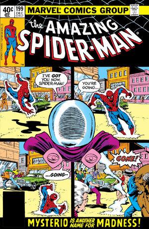 Amazing Spider-Man Vol 1 199.jpg