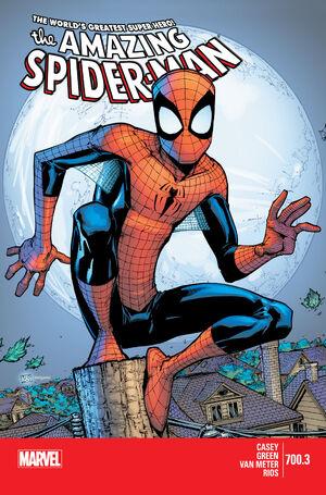 Amazing Spider-Man Vol 1 700.3.jpg