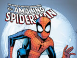 Amazing Spider-Man Vol 1 700.3