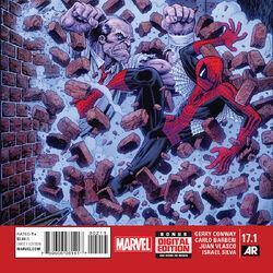 Amazing Spider-Man Vol 3 17.1.jpg