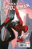 Amazing Spider-Man Vol 3 17.1 Dell'Otto Variant.jpg