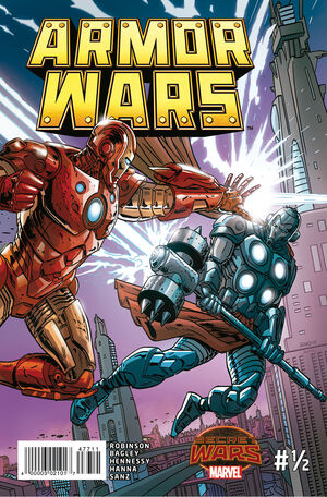 Armor Wars Vol 1 ½.jpg