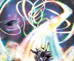 Asgard (Realm) from Journey into Mystery Vol 1 622 001.jpg