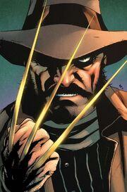 Astonishing X-Men Vol 3 46 Textless.jpg