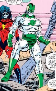 Att-Lass (Earth-616) from Avengers Vol 1 347 001.jpg