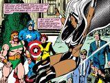 Avengers (Earth-267)