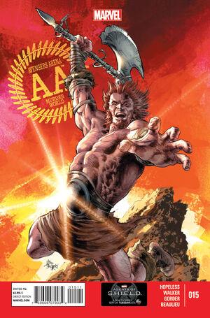 Avengers Arena Vol 1 15.jpg