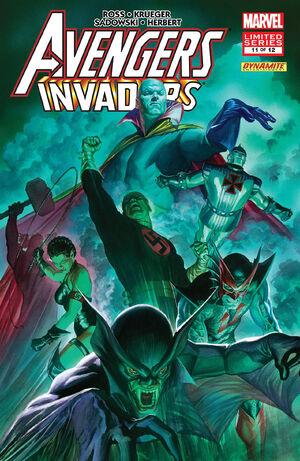 Avengers Invaders Vol 1 11.jpg