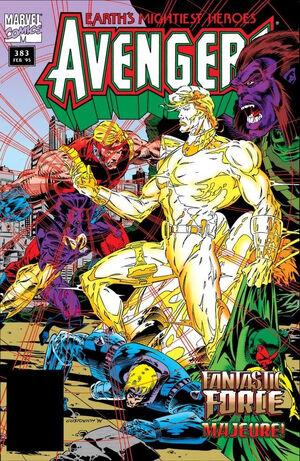 Avengers Vol 1 383.jpg