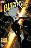 Black Cat Vol 2 5