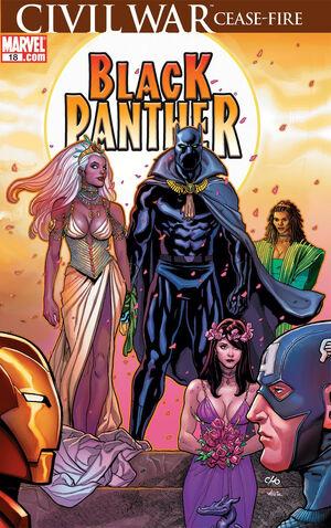 Black Panther Vol 4 18.jpg