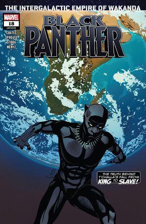 Black Panther Vol 7 18.jpg