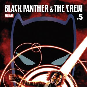 Black Panther and the Crew Vol 1 5.jpg