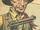 Blackjack Bordon (Earth-616)