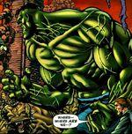 Bruce Banner (Earth-617)