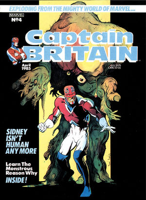 Captain Britain Vol 2 4.jpg