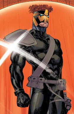 Christoph Nord (Earth-616) from Wolverine Vol 7 9 001.jpg