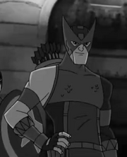Clinton Barton (Earth-12041) from Marvel's Avengers Assemble Season 1 8 001.png